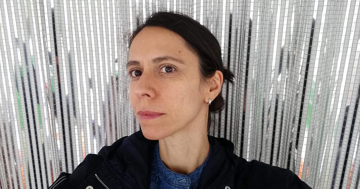 eventos online Maria João Matos entrevista DGT